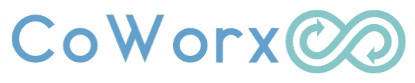 Logo-CoWorx-600px