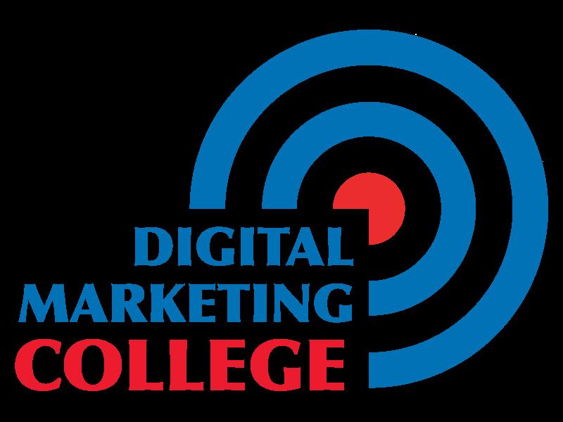 Logo-DMC-800px
