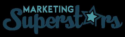 Logo-Marketing-Superstars-Colour-400px
