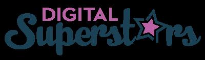 Logo-Digital-Superstars-Colour-400px
